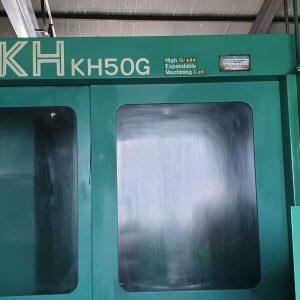 WIA-kh50G-2003year_1